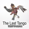 The Last Tango by thetworegs