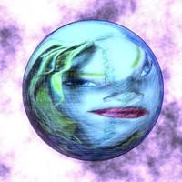 Withinacircle2 album