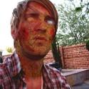 Chris Michael's avatar