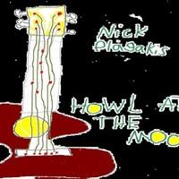 Guitar thomaspicture album
