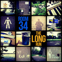 The Long Run by Room 34