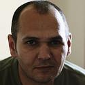 A.K Mojarrad