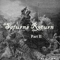 saturns return