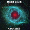 Oddities  by Mike Giles