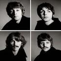 Rare & Unheard Beatles Tracks!'s avatar