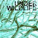 Graveyard  by Under Wildlife