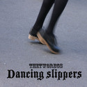 Dancing Slippers by thetworegs