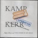 KAMP KERR by James Michael Taylor