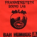 BAH ! HUMBUG ! by Frankenstein Sound Lab