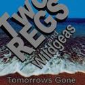 Tomorrow's Gone by Wildgeas Music