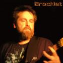 erocnet's avatar