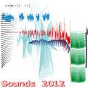 Sounds 2012 by erocnet