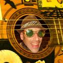 CMOR's avatar