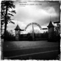 Showdown at Canobie Lake Park (2012 RPM Challenge) by Robert James