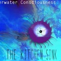 The kitchen sink2 large