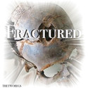 FRACTURED 2012 RPM by thetworegs
