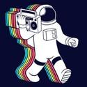 MCOBigBen's avatar