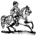 King Arthur's Knight RPM2012 by Endicott Road
