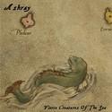 Ashray's avatar