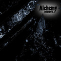 Debris Vol. 1 by Alchemy