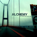 The Sound That Never Was by Alchemy