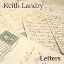 Letters (RPM 2012 live) by Keith Landry