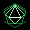 lucidlucille's avatar