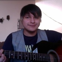 josephbrown on alonetone.com