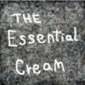 The Essential Cream by lgh