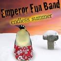 emperorfunband
