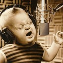 Singer large