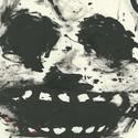 skowls's avatar