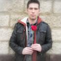 Tristan Reid's avatar
