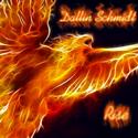 Rise by Dallin Schmidt
