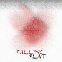Falling Flat by Tipu