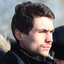 Peter Rudenko's avatar