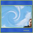 u-bend's avatar
