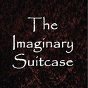 The Imaginary Suitcase's avatar