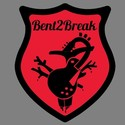Bent2Break