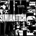 Simian Itch by simianitch