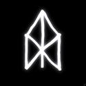Tresson's avatar