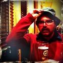 Mister Fusty's avatar