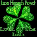 Luck of the Irish by The Jason Hannah Project