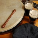 Doug Sparling - Basement Irish Session by dougsparling