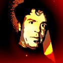 Sandy Gritt's avatar