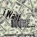 I want more....... by thetworegs