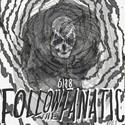 Follow the Fanatic [Disc 1] by Tipu
