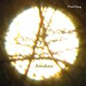 Awaken by Paul Lisney