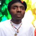 priestfari's avatar