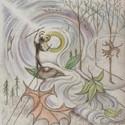 MYTHOPOETICA III: Mythoi of Autumn by Gene Eric Mann